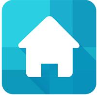 ASUS Launcher v2.0.1.3_151130 Apk