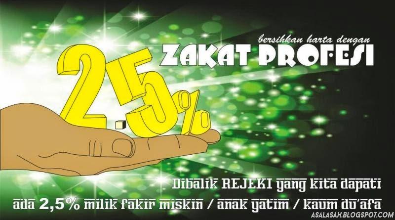 http://asalasah.blogspot.com/2014/11/informasi-tentang-zakat-profesi-yang-wajib-dikeluarkan.html