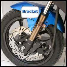 Tengok Harga Tabung Shock Breaker Depan Variasi Disini !!!