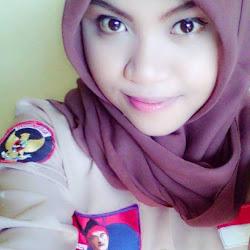 Ikke Damaiyanita Wakili PTS Sumut di Mawapres Nasional dari Politeknik LP3I Medan