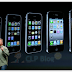 iPhone 5 è davvero cosi innovativo?