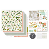 Featured Paper: Hello Lovely