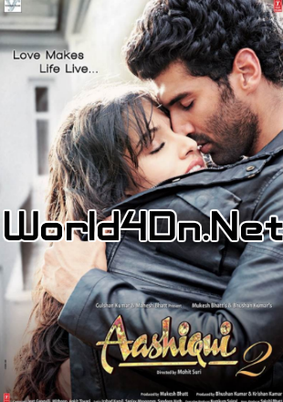 Aashiqui  Full Hd Movie Download P
