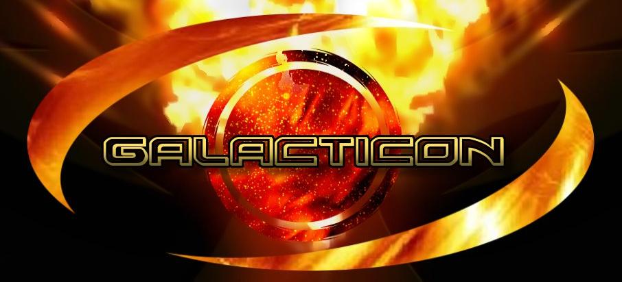 Galacticon 4