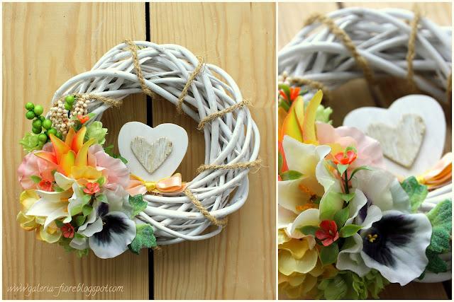 http://aukcje.wosp.org.pl/wianek-wiosenny-na-drzwi-i960013