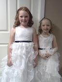 Cortlynn & Cara