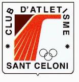 Ranking CA Sant Celoni
