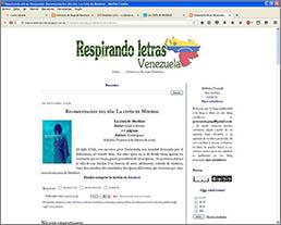 http://respirandoletrasvnzla.blogspot.com.es/2015/10/recomendacion-del-dia-la-cinta-de.html