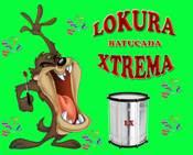 BATUCADA LOKURA XTREMA