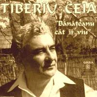 Tiberiu-Ceia-Biografie-Banateanul-cat-ii-viu