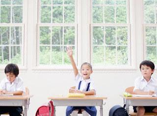 6 Cara Membangun Jiwa Kepemimpinan Pada Anak