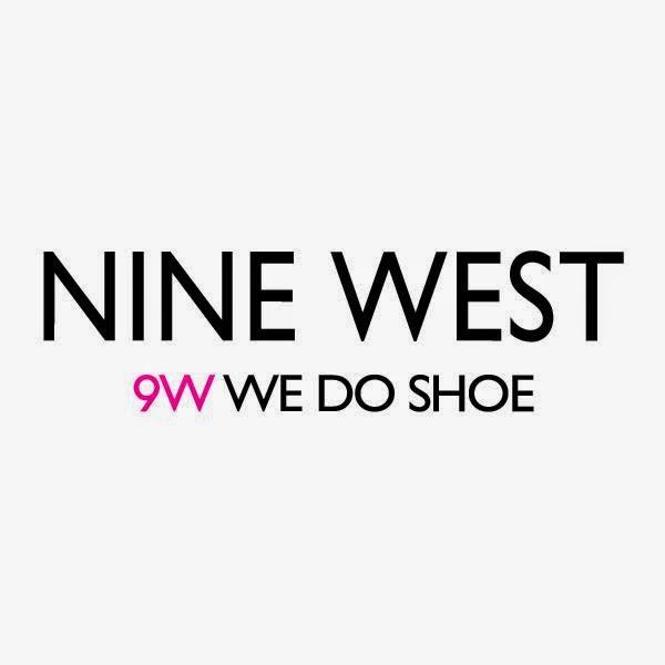 Nine West Peru