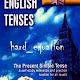باكالوريا: أكبر موسوعة كتب قيمة و مفيدة و في جميع التخصصات English+thens+bacalaureat