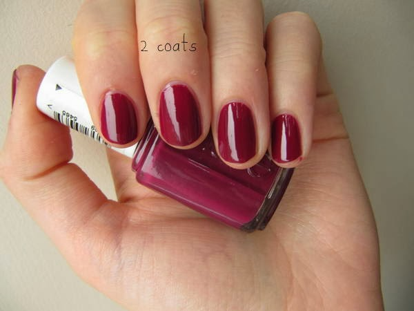 essie-bahama-mama-swatch-review