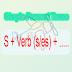 Simple Present Tense Beserta Fungsi dan Contoh Kalimatnya