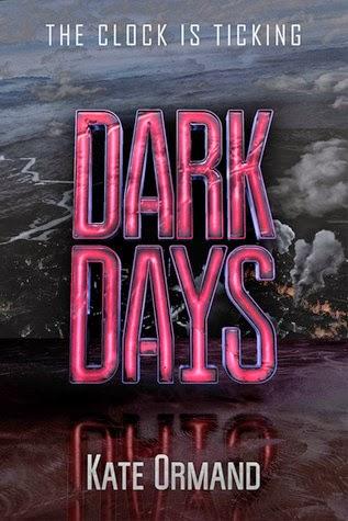 http://jesswatkinsauthor.blogspot.co.uk/2014/07/review-dark-days-by-kate-ormand.html