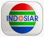 Indosiar Tv Online LIve Streaming