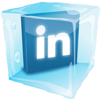 Join CEO of ME, Inc. LinkedIn Discussions