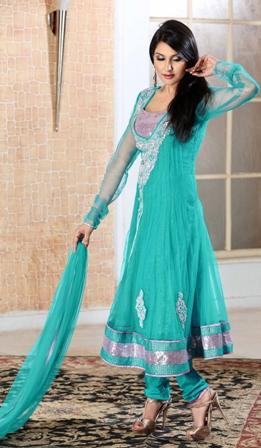 Bridal_Salwar_Kameez