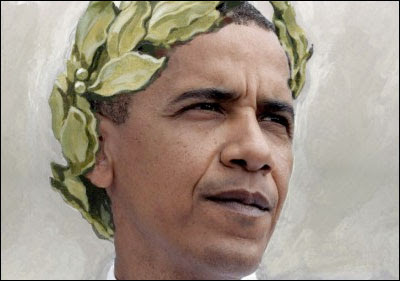 la proxima guerra obama cesar crisis economica orquestada