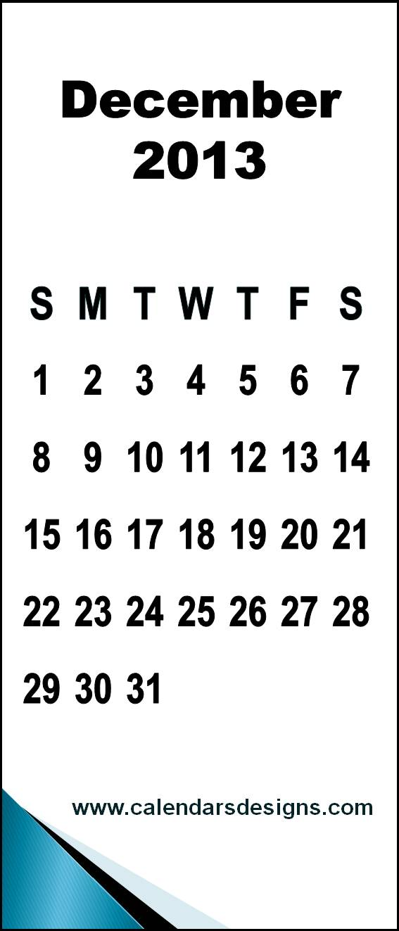 Free Printable Monthly Calendars 2015 2016/page/2 | Search Results ...