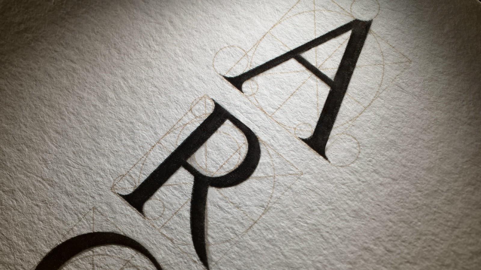design branding storytelling