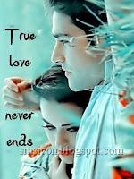 Cute CouplesI Love U Mobile Wallpapers