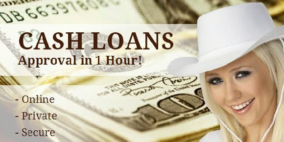 Rates for PSECU Personal Loans