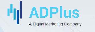 Adplus.co.in