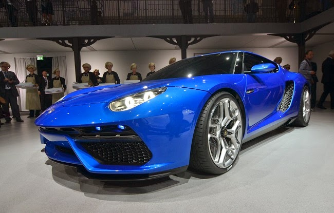 Asterion