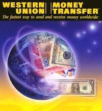 عناوين و أرقام تليفونات WESTERN UNION  فى مصر-وكلاء ويسترون يونيون western union  فى مصر- western union Egypt-western union Egypt  فروع ويسترن يونيون فى مصر-Branche