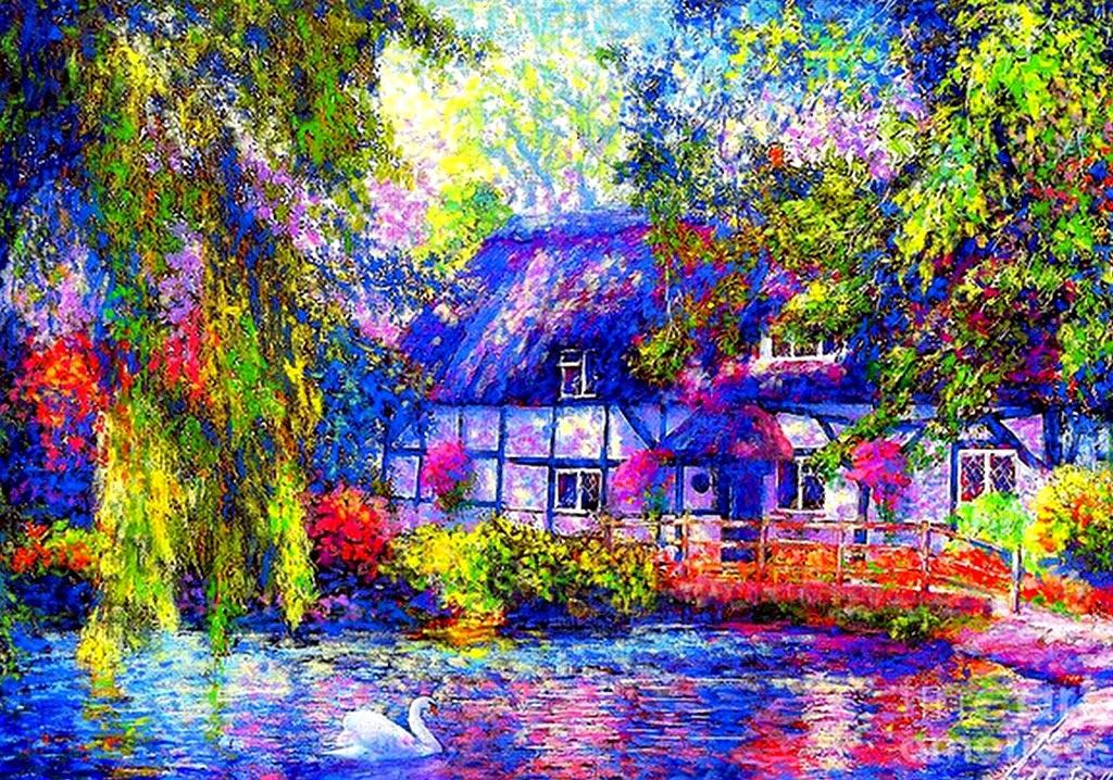 paisajes-coloridos-impresionistas