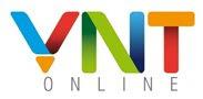 VNT Online