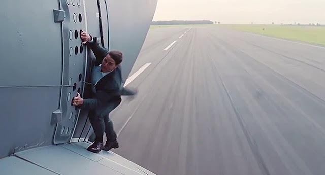 Misión-Imposible-Nación-Secreta-Tom-Cruise-Avión