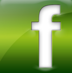 Visit Us On Facebook.  Become A Fan!