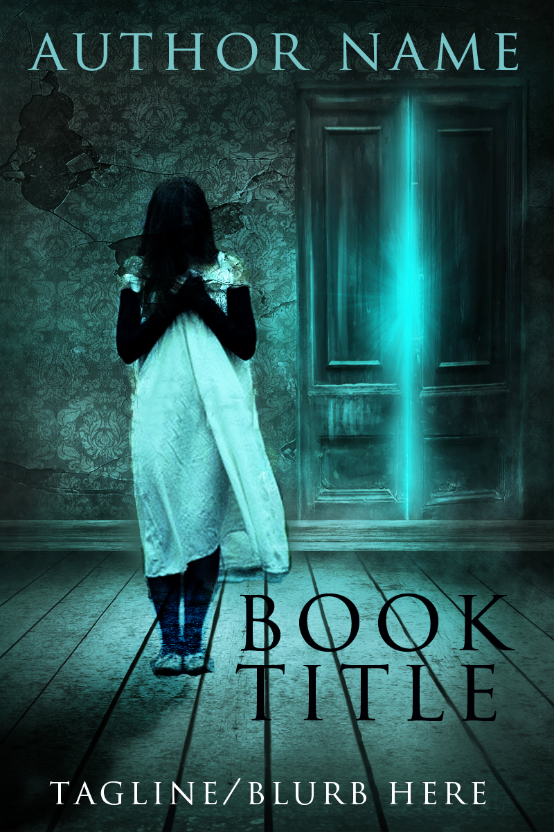 Horror Book Cover Ideas ~ Alchemy book covers