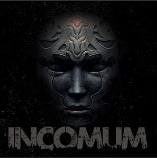 -INCOMUM-
