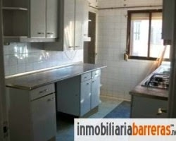 #Chollo banco #Carabanchel venta financiacion 100 %