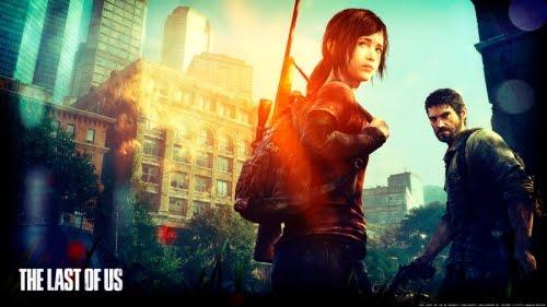 Los Mejores Juegos para PlayStation 3 2013 (PS3)