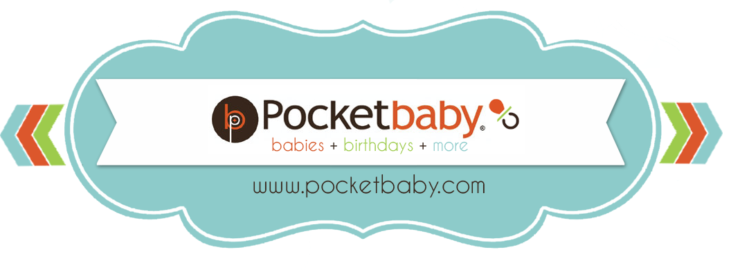 Pocketbaby
