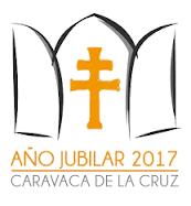 AÑO JUBILAR