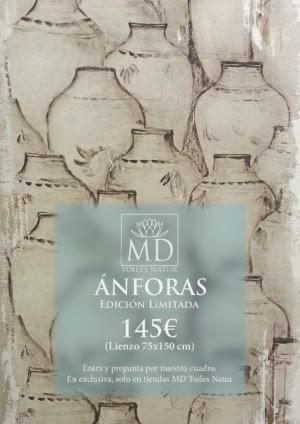 Nforas edici n limitada tapicerias garayalde - Tapicerias en pamplona ...