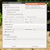 SimpleScreenRecorder: Meilleur logiciel de capture d'écran vidéo pour Linux.