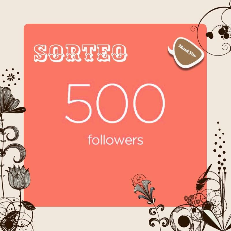 http://omeucartafoldelibros.blogspot.com.es/2014/07/sorteo-500-seguidores.html