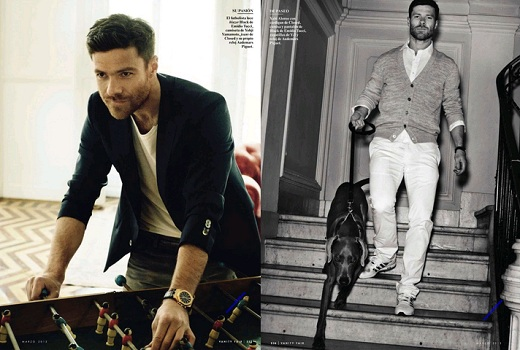 [Image: Xabi+Alonso+VANITY+FAIR+Interview+2.jpg]