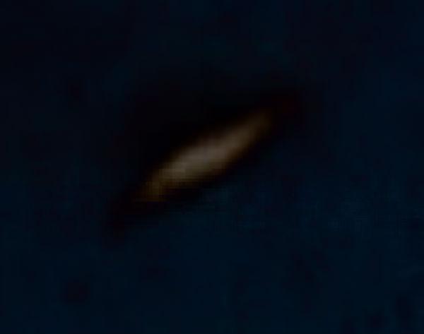 UFO.2011.R.B.Q.
