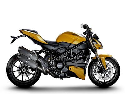 Ducati Streetfighter 848 - 2012_a.jpg
