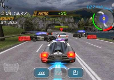 Need for speed android version free download