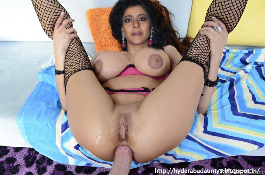 Hindi Bollywood Actress Fucking Hard