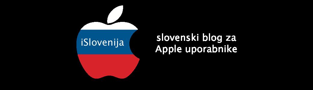 iSlovenija